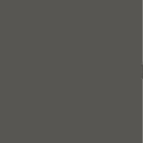 Ege Textilmanufaktur | Ulm Retina Logo